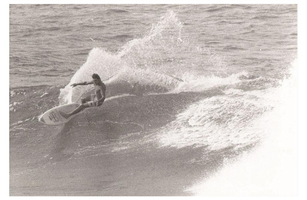 wayne dean surfer - 942×628